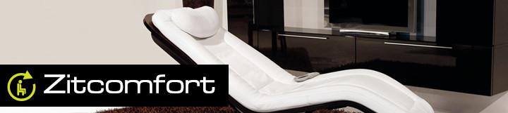 Zitcomfort
