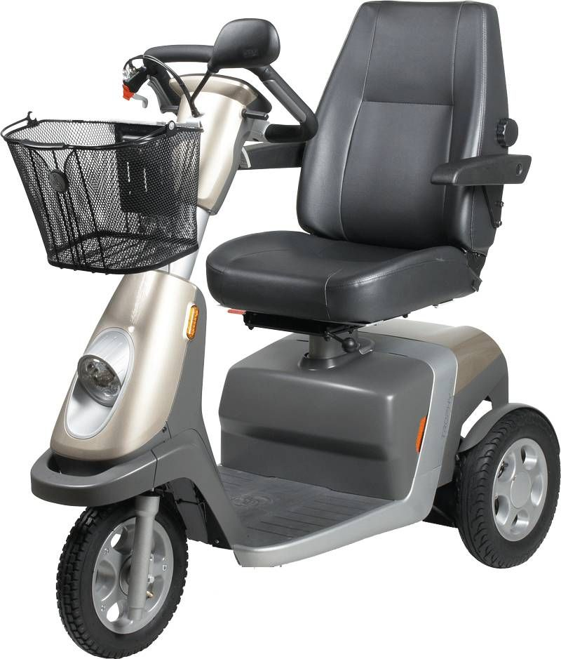 ad95251eaf1 https://www.mediplus.nl/mobiliteit 2019-06-06T12:25:45+00:00 daily ...